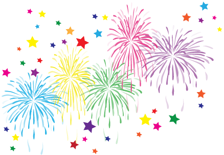 Fireworks-PNG-Clipart.png